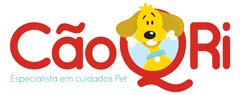 Logo Contato