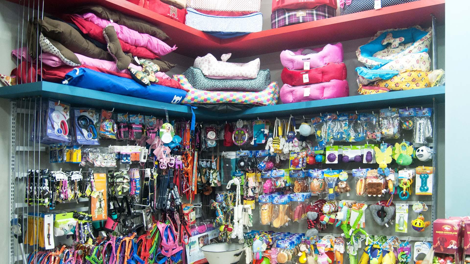Shopping Rio Mar 02