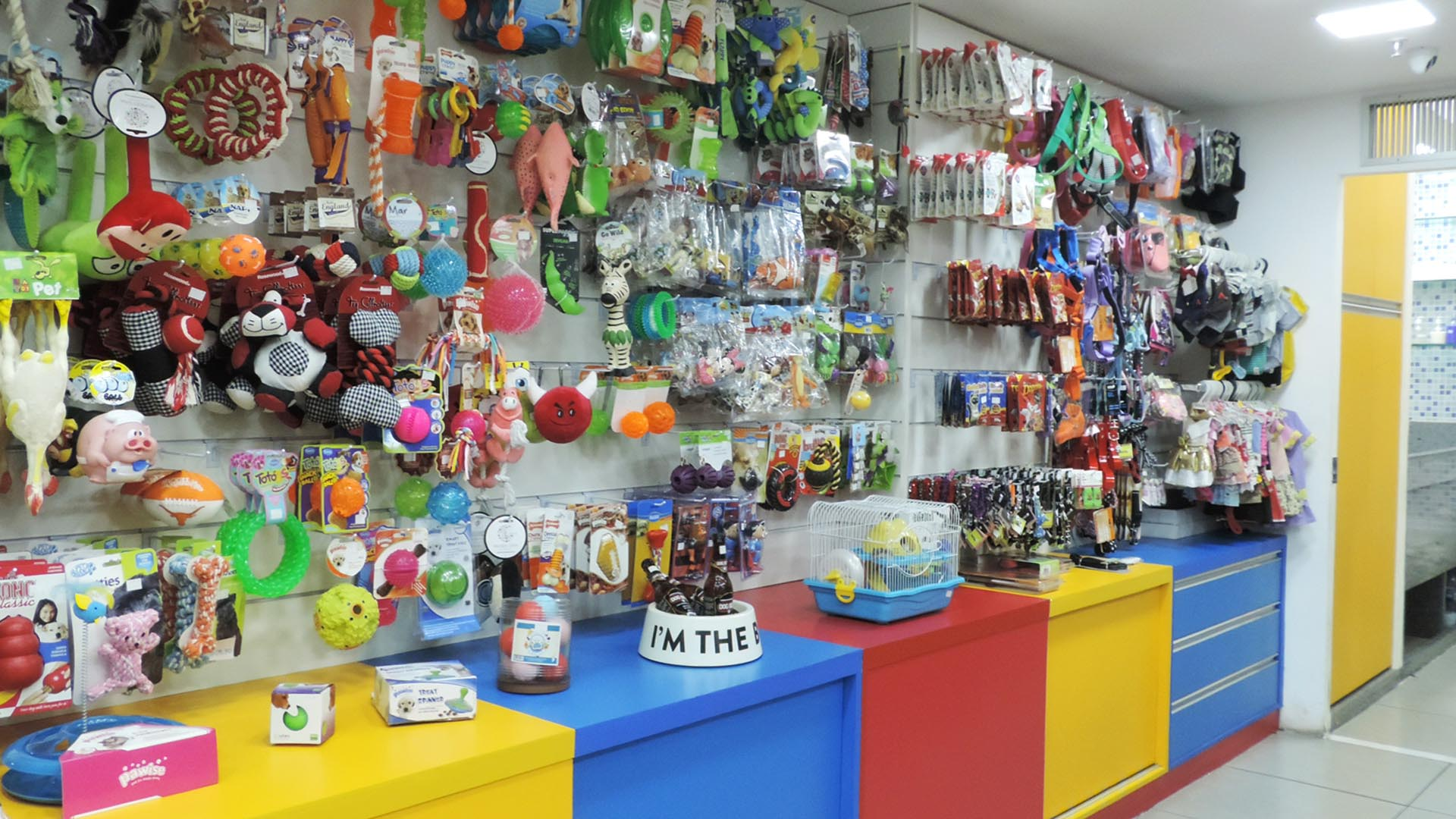 Salvador Norte Shopping 02
