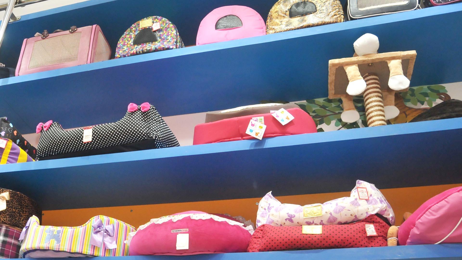 Shopping Guararapes 04